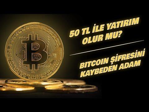 penipuan bitcoin malesia bitcoin macchina