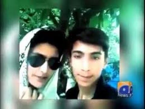 Geo News Funny Examples Geo News Funny Clips download