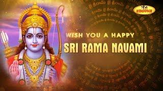Sri Rama Navami Special Greetings | Ram Navami Ecards