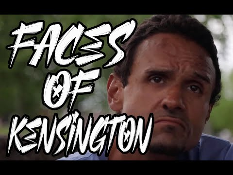 "'I'M FEELING SO MUCH ANGER"" JOSE FACES OF KENSINGTON from YouTube · Duration:  10 minutes 2 seconds"