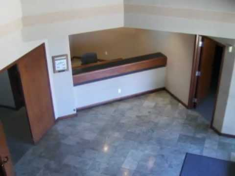 Orange County Distribution Facilities