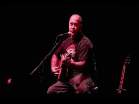 Aaron Lewis - Tangled Up In You (Acoustic @ Peppermill)