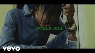 Intence - Dolla Bill  (Official Video)