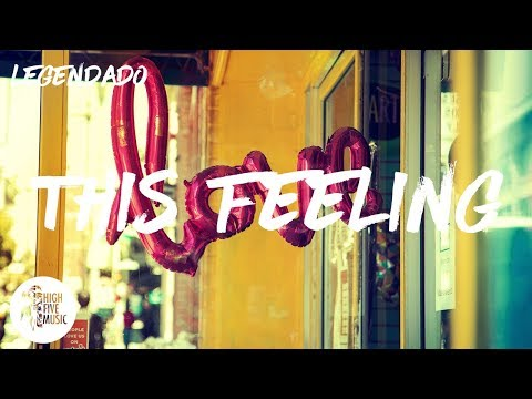The Chainsmokers - This Feeling ft. Kelsea Ballerini [Tradução/Legendado]