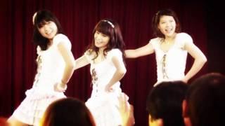 2010/07/09 リリース。 Negicco「プラスちっく☆スター」MVです。 プラス...