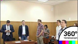 Компанию «Бабушкино лукошко» суд спас от рейдерского захвата
