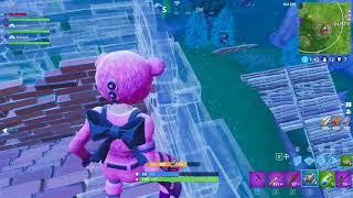 Funny clip #1 CRAZY IMPULSE TROLL
