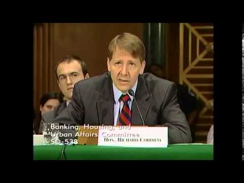 How is the CFPB involved in Operation Choke Point?
