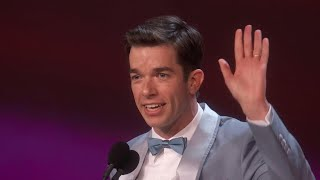 Popular Videos - John Mulaney & John Mulaney: Kid Gorgeous at Radio City