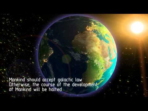 Manly P. Hall - Blavatsky & The Secret Doctrine