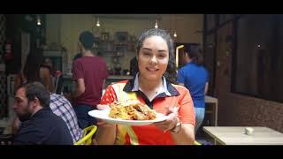 Aguadilla Premium Restaurants
