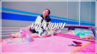 KPOP RANDOM PLAY DANCE GIRL GROUP VER. #9 | SOMI BIRTHDAY, FROMIS_9 FUN, CLC ME AND OTHER.