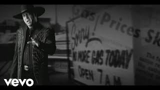 Montgomery Gentry - You Do Your Thing YouTube Videos