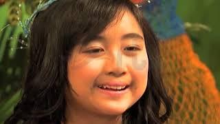 legenda putri duyung seri 34 cerita rakyat