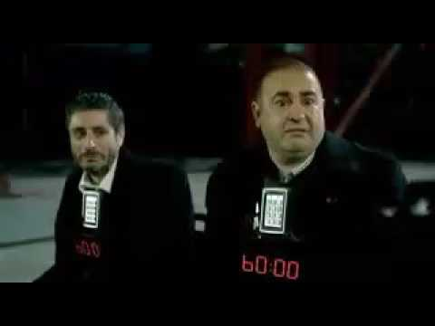 ABİ BENİ SİK
