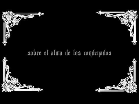 Elend-the silence of light-español
