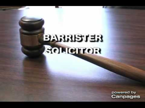 North Shore Law LLP - (604)980-8571