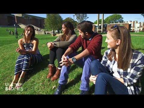 Settling into UK Life  | University of Strathclyde International Study Centre