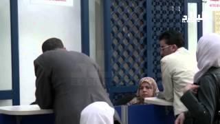 استخراج بطاقة التعريف و جوازات  السفر البلديات بدل الدوائر  -EL BILAD TV -