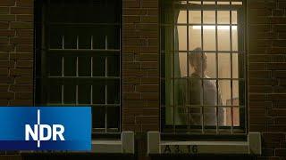 Mord, Schuld und Reue: Gespräche mit einem verurteilten Mörder | 7 Tage | NDR