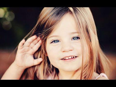 У ребенка растут кривые зубы — что делать