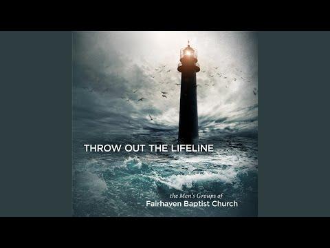 Throw out the Lifeline