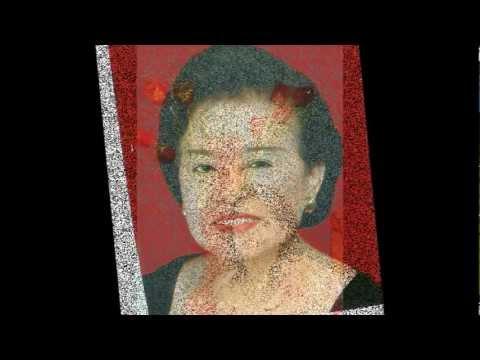 Women 2012 (pinoy oz berks).wmv