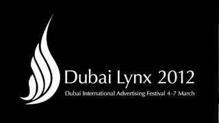 Dubai Lynx 2011 Silver Radio winner: Roads & Transport Authority's 'Emergency'