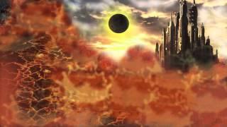 Little Miss Strange: Curse of the Chameleon God - Teaser Trailer