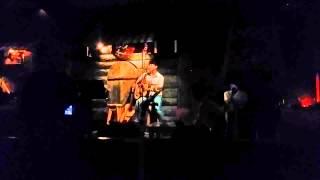 Đi về nơi xa - Acoustic version- Tiêu Minh Huy