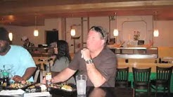 Ichiban Japanese Steakhouse & Sushi Bar Jacksonville FL