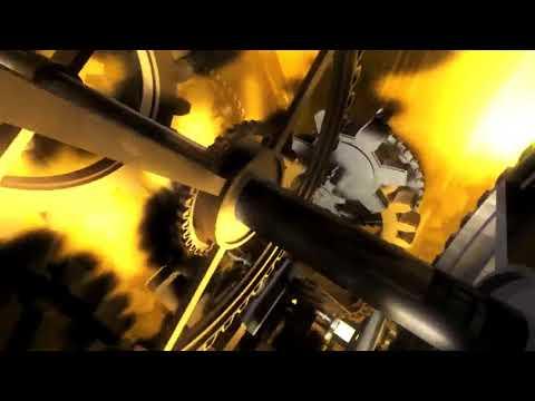 trailer-dunia21-ru