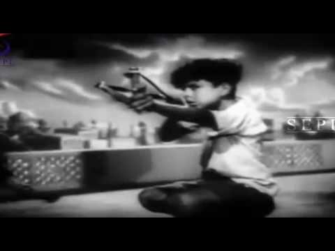 Kaanga Re Jai Pirankhe  Sarla Samtani  ABANA  Kaan Mohan, Sheila Ramani, Sadhana  Sindhi Movie