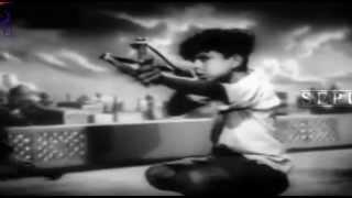 Kaanga Re Jai Pirankhe - Sarla Samtani - ABANA - Kaan Mohan, Sheila Ramani, Sadhana - Sindhi Movie