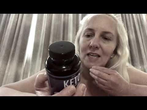 **true-review**-keto-ultra-diet-weightloss-pill