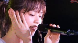 西野七瀬(乃木坂46) - 光合成希望