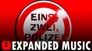 KeeJay Freak plays MO-DO - Eins Zwei Polizei (2013 Remix Radio)