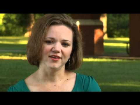 Weight Loss Surgery Patient Success Story Methodist Weight