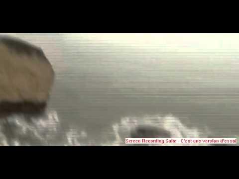 Le fabuleux destin de Jean Lassalle: Des bergeries pyrénéennes à la politique internationalede YouTube · Durée:  11 minutes 40 secondes