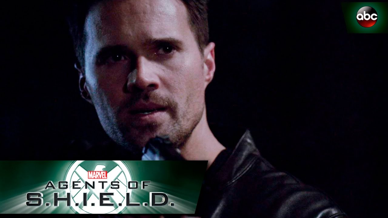 Download Ward Double-Crosses Hydra - Marvel's Agents of S.H.I.E.L.D. 4x16
