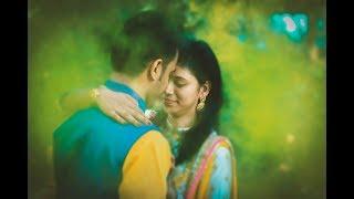 Pre Wedding | Rishabh x Sonali | Traction Films & team