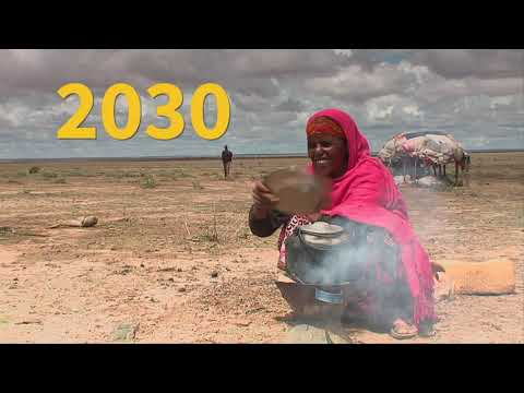 25x25: Ending Energy Poverty Faster