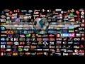مشاهدة جميع قنوات العالم بجودة عالية على برنامج simple tv