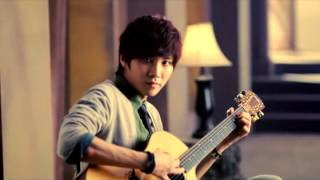 FT ISLAND - I Wish -- Ringtones(1+1+1+1) and message tone
