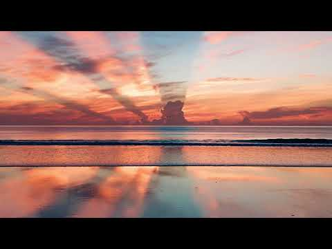 Transcendental Music Channel - 28 minutes meditation