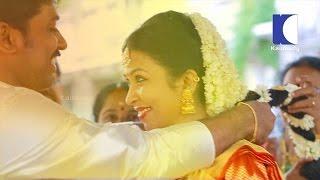 Traditional Kerala Wedding-Nikhin & Divya Marriage Highlights SWAYAMVARAM 27th June 2016