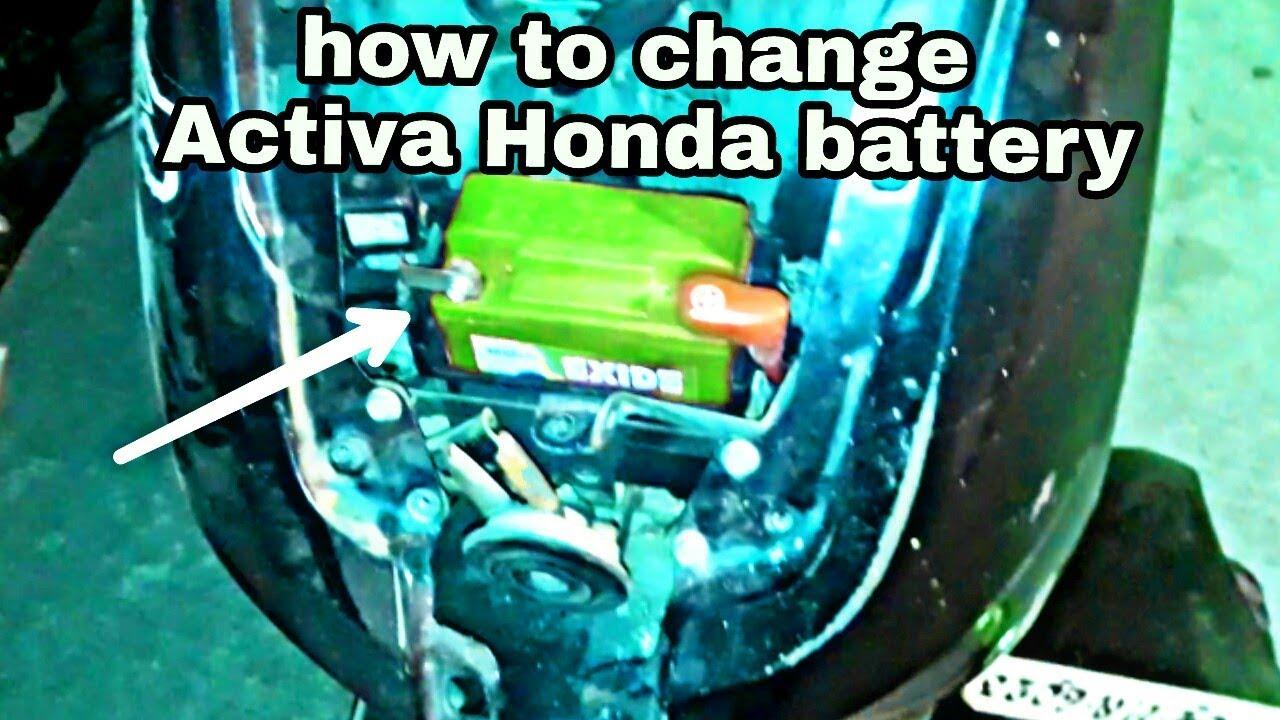 Activa battery problem/3G/4g/HET/ How to change Activa Honda battery on honda motorcycles schematics, honda design diagram, honda atc carb diagram, honda lower unit diagram, honda thermostat diagram, honda clutch diagram, honda alternator diagram, honda atv diagrams, honda parts diagram, honda sensors diagram, honda maintenance log, honda ignition diagram, honda schematic diagram,