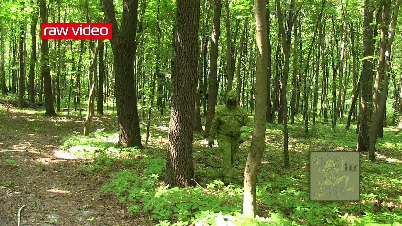 Тактическая военная экипировка и снаряжение бойцов №3 - YouTube