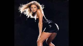 Stacy Keibler - Legs