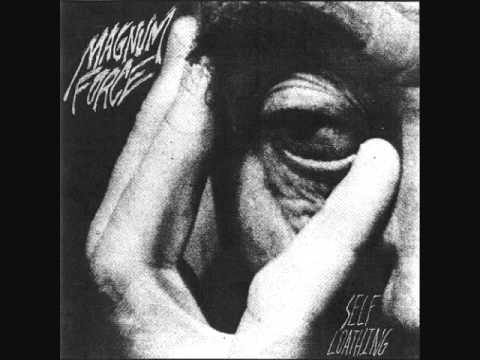 Magnum Force - Worthless